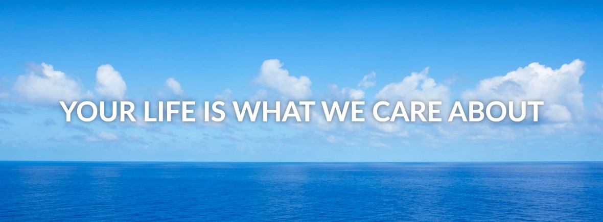 Unified Caring Association your life is what we care about.