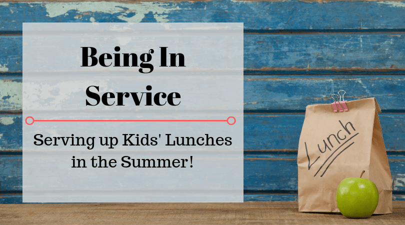 Being-In-Service-lunches