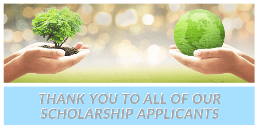 twitter-Thank-You-Scholarships