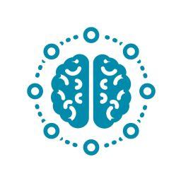 mind audit symbol