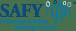 SAFY logo
