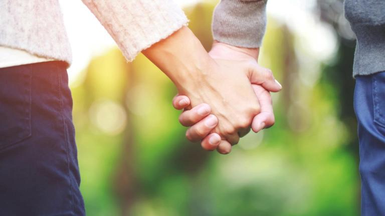 5 Simple Hacks to Strengthen Relationships