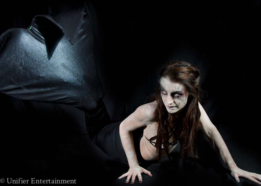 Dark Mermaid Entertainment