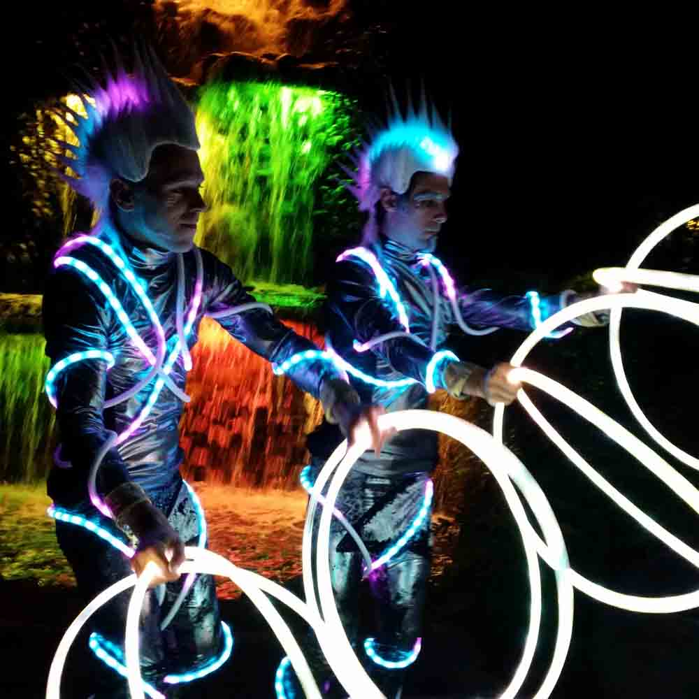 Futuristic-Glow-Costumes-2