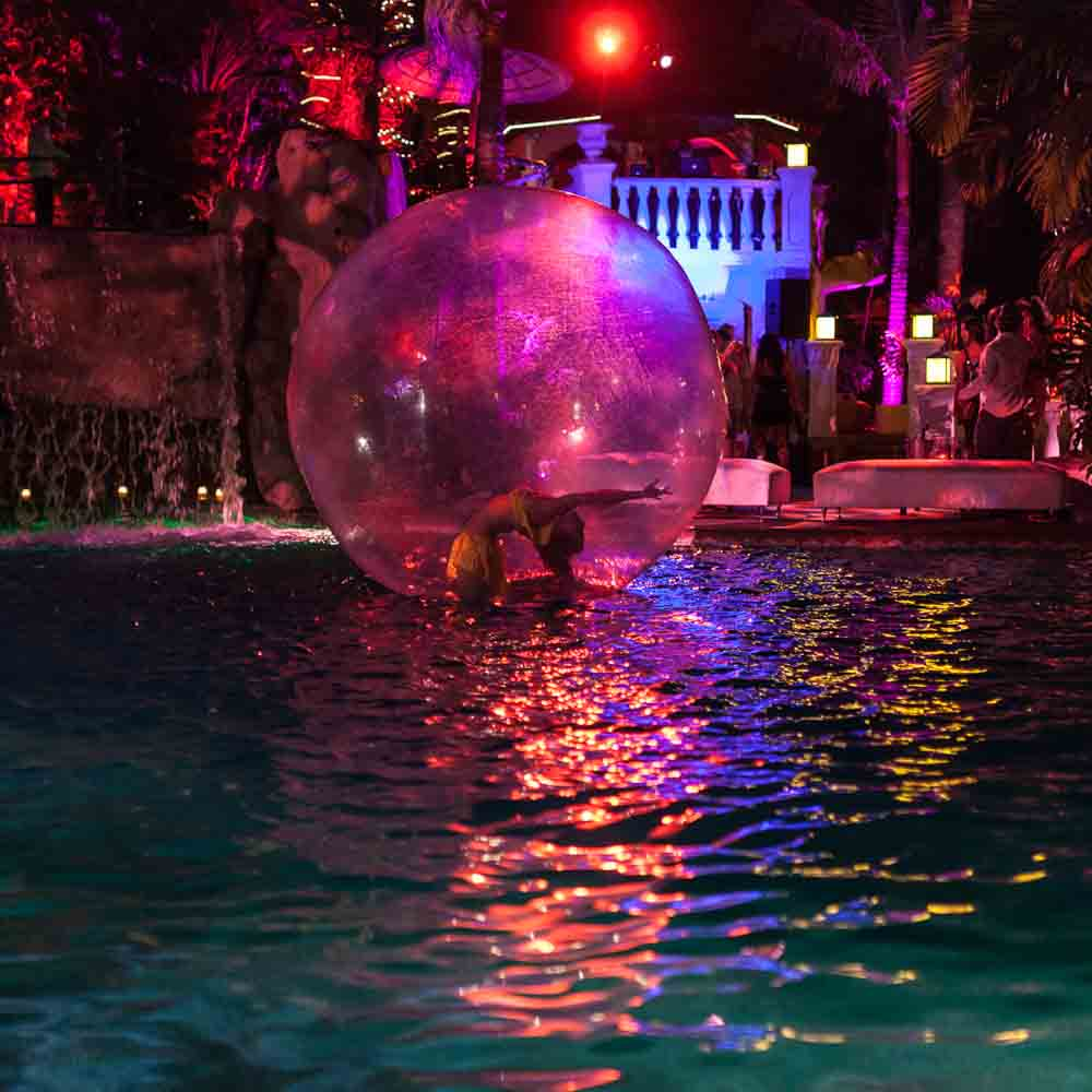 Pool-Bubble-Entertainment