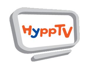 HyppTV Packs