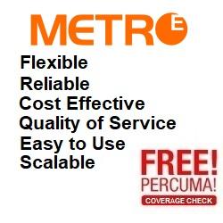 ad250x250 TM metro ethernet