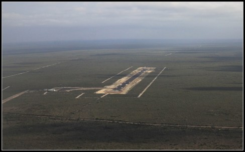 Kalbarri-Town-fly-in-ufc-wa-flying-club-airport