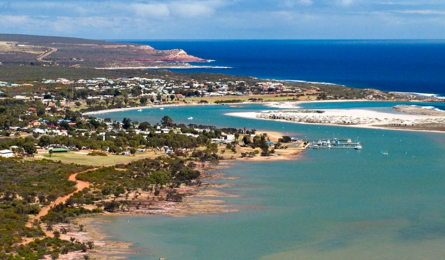 Kalbarri-Town-fly-in-ufc-wa-flying-club
