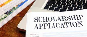 scholarship_image2