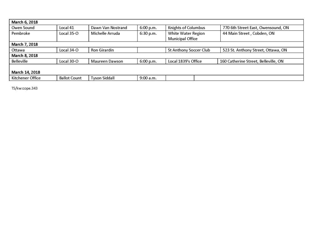 Ratification Road Show Schedule_Page_2