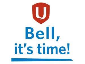bell_its_time_bargaining-banner_image-01