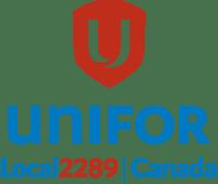 Unifor Local 2289