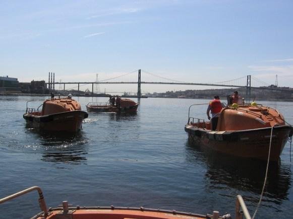 Boat pics 1016