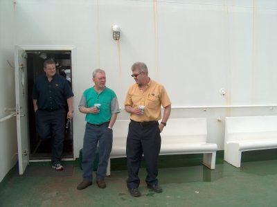 Boat pics 389
