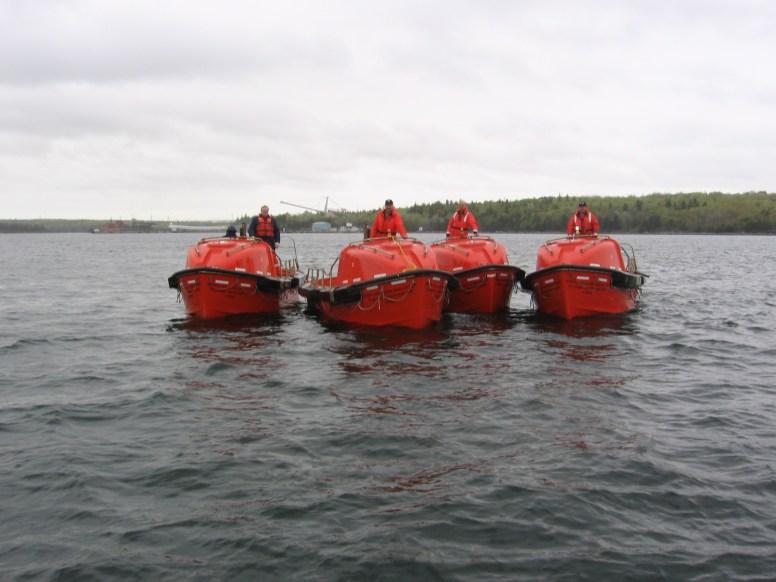 Boat pics 616