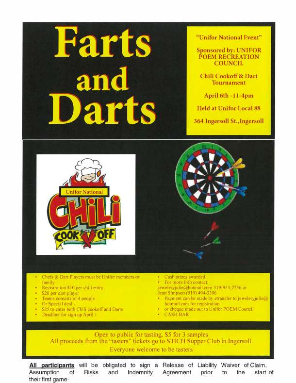 POEM-National-Chili-Cook-Off-and-Dart-Tournament