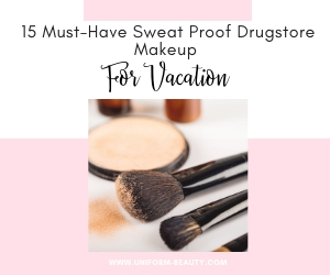 makeup, foundation, mascara, beauty, lipstick, blush, bbcream, moisterizur, lip gloss, tinted moisturizer,