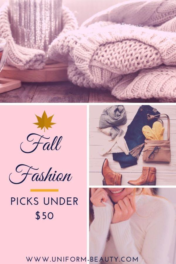 Fall fashion 2019, Fall Fashion outfits, Fall Fashion 2019 trends, Fall fashion 2019 casual, Fall Trends, Fall fashion Tips, Affordable Fall Fashion, Autum 2019 Fashion, Fashion Trends Fall, Fall Fashion Must Have, www.uniform-beauty.com