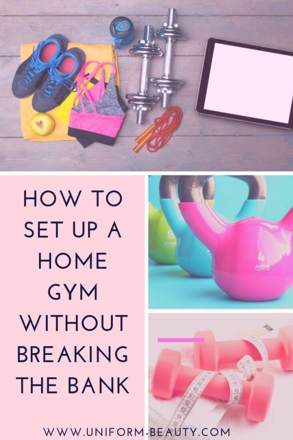 home gym set up, home gym ideas, home gym ideas small, home gym set up ideas, home gym set up small spaces, home gym workout room, home gym set up garage