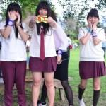 台東縣各高中職制服總結&最好看的3款制服 (包含附設國中部)