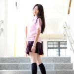 興華高中 x 歐姆蛋 x 愛瑄