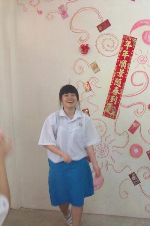 詩巫建興中學6