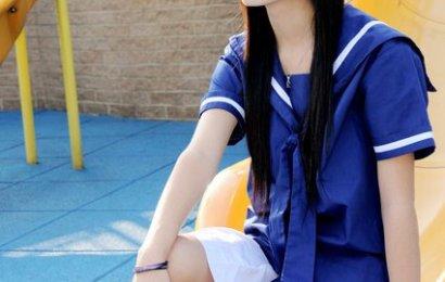 香港九龍 — 九龍城區各中學最好看的6款制服