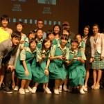 小編心目中全新加坡最好看的10款中學制服