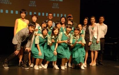 新加坡 — 東南社區各中學最好看的4款制服
