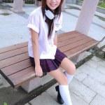 台北市各高中職制服總結&最好看的8款制服(不包含附設國中部)