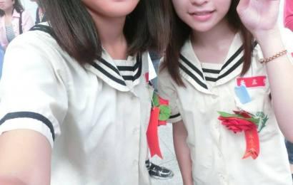 桃園市各國中制服介紹 Part2 (大園、觀音、中壢、八德、大溪) (2017.1.11 更新)