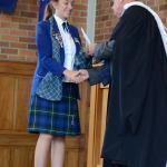 紐西蘭 — 奧克蘭(Auckland)各中學最好看的10款制服