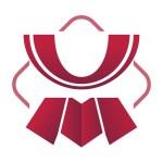 Uniform Map 新 logo
