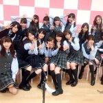 《那些年我們一起追的女孩》日本開拍,將由乃木坂46成員飾演沈佳宜