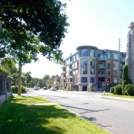 Uniform-Developments-MacKay-House-streetscape-neighbourhood