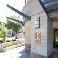 Uniform-Developments-MacKay-House-exterior-entrance-detail