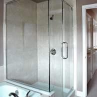 Uniform-Developments-Stonebridge-bathroom