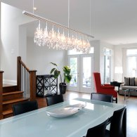 Uniform-Developments-The_Avenues-living-dining-rooms
