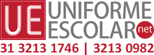 Uniforme Escolar Net
