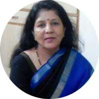 Ms-B-Srivani-of-KGP-High-School-Praising-Uniform-Sarees-Corp