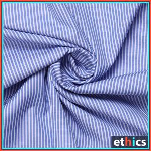 Blue-Stripes-Uniform-Shirts-Fabrics-Formal-Workwear-for-Corporate-Office-BS-85104