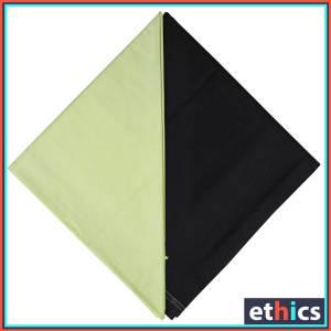 Corporate-Uniforms-Fabrics-Set-Black-1