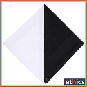 Corporate-Uniforms-Fabrics-Set-Black-2