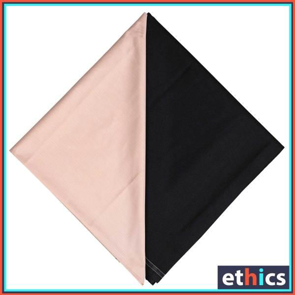 Corporate-Uniforms-Fabrics-Set-Black-3