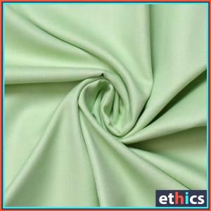 Green-Color-Readymade-Uniform-Shirt-Fabrics-for-Formal-Uniforms-T-445477