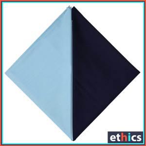 Housekeeping-Uniforms-Fabrics-Set-Blue-18