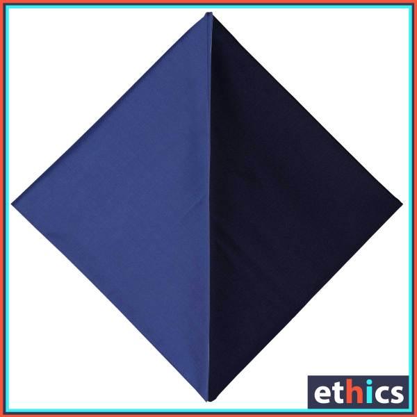 Housekeeping-Uniforms-Fabrics-Set-Blue-21