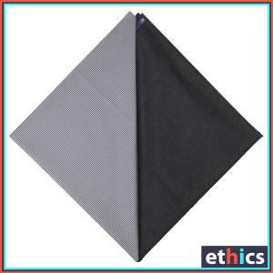 Housekeeping-Uniforms-Fabrics-Set-F-Black-6