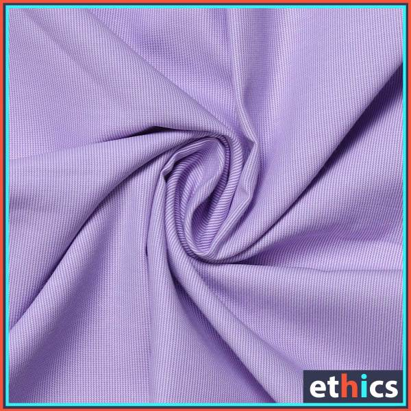 Lavender-Micro-Stripes-Formal-Uniform-Readymade-Shirt-Fabrics-for-Corporate-Look-MS-93002